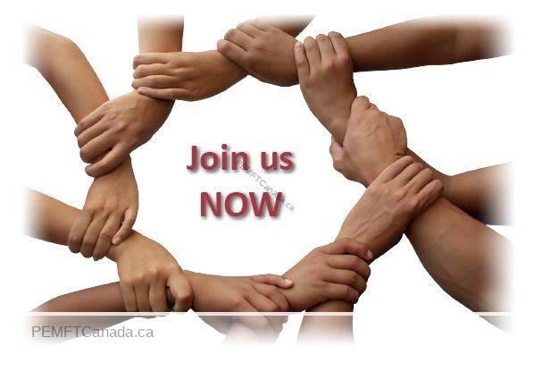 Join and Sign up as a iMRS / Omnium1 Distributor