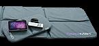 omnium 1 imrs basic set - PEMFT Canada