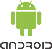 omnium1 - android platform PEMF device