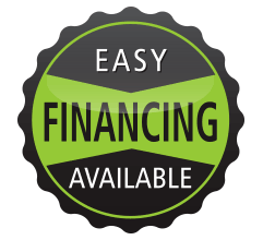 Financing Options Available for all models of the OMNIUM1 PEMF Devices