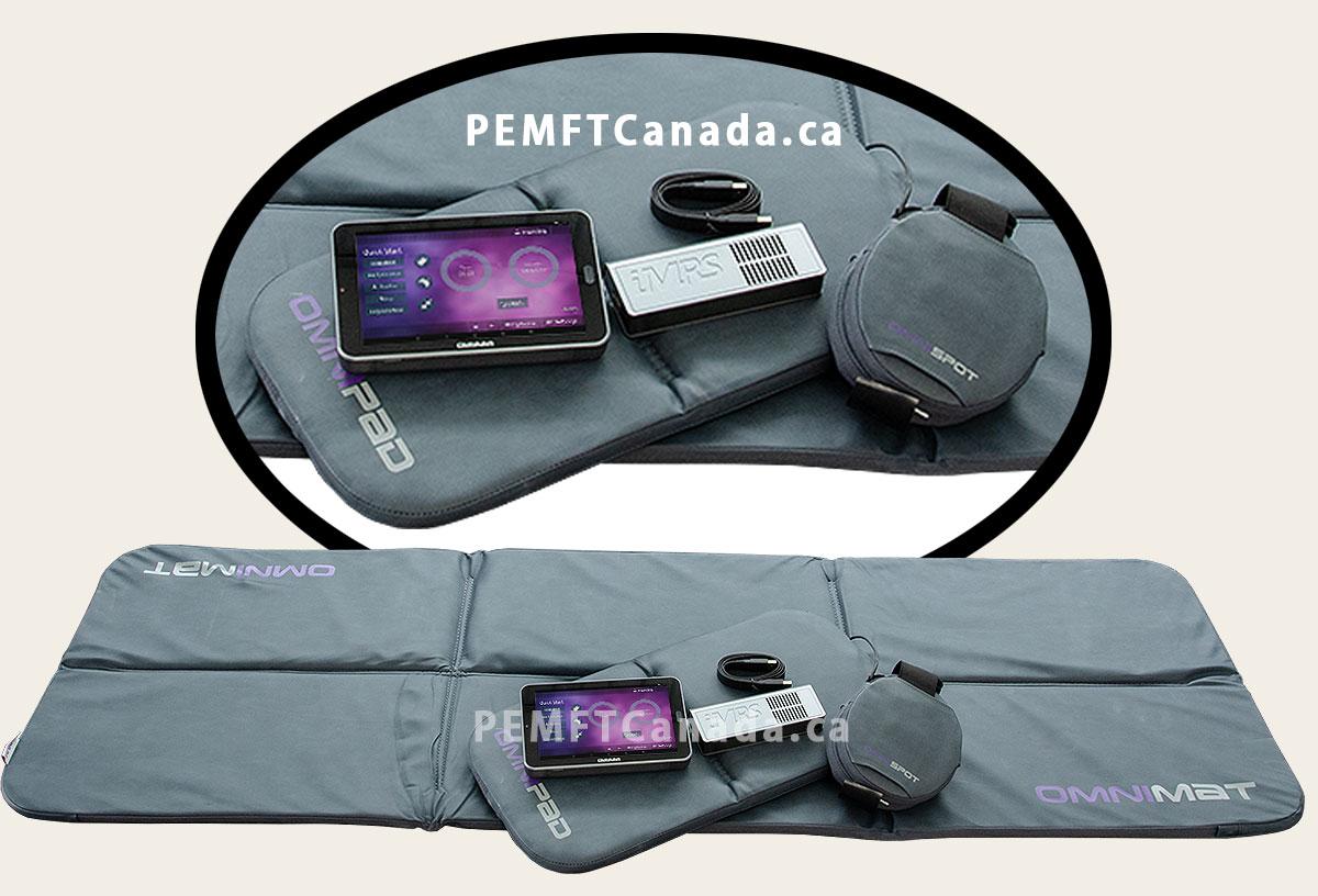 imrs omnium1 Version 2 - PEMF devices Canada